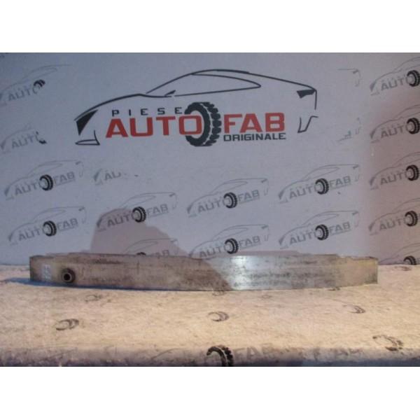 Intaritura fata / Armatura bara fata Mercedes A-Class W176,B-Class W246,Cla W117,GLA W156 A2466201834 an 2011-2012-2013-2014-2015-2016-2017-2018-2019