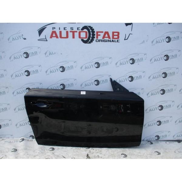 Usa dreapta fata Bmw Seria 1 E82-E88 Coupe-Cabrio an 2007-2008-2009-2010-2011-2012-2013 Atentie la model