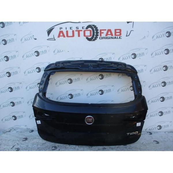 Haion Fiat Tipo Combi/Break/Variant an 2015-2016-2017-2018-2018-2019-2020