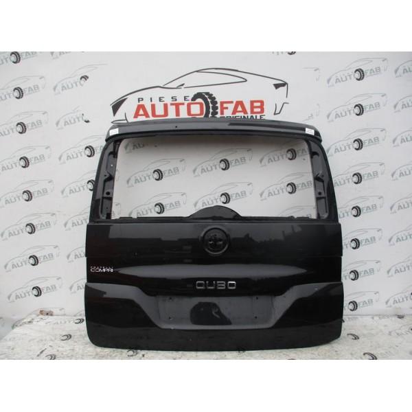 Haion Fiat Qubo an 2008-2009-2010-2011-2012-2013-2014-2015-2016