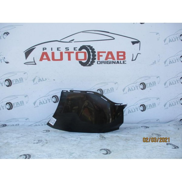 Flaps dreapta spate Ford S-max Facelift an 2010-2011-2012-2013-2014