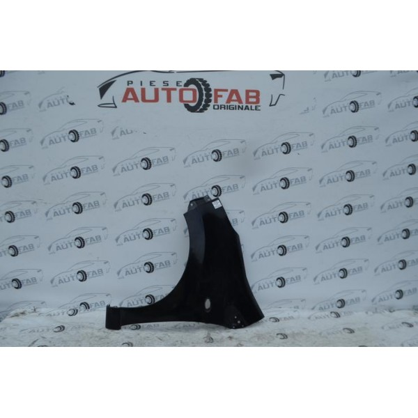 Aripa stanga Suzuki Alto,Nissan Pixo an 2014-2020