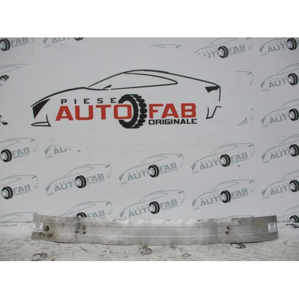 Intaritura / armatura bara fata Audi A3 8P an 2003-2004-2005-2006-2007-2008-2009-2010-2011-2012