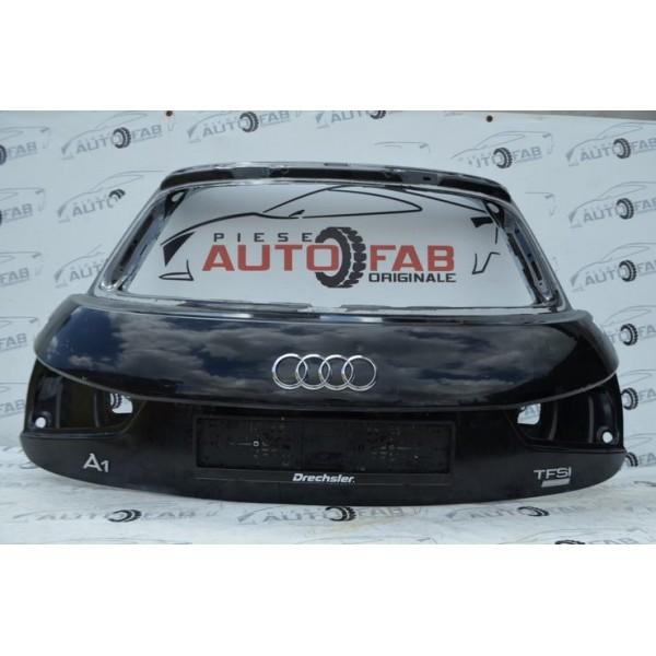 Haion Audi A1 8X 5USI Sportback an 2010-2018