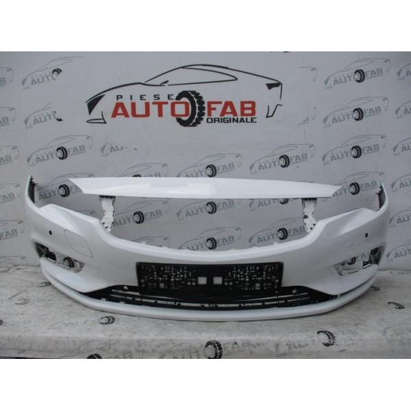 Bara fata Opel Astra K an 2016-2017-2018-2019 Gauri pentru 4 senzori