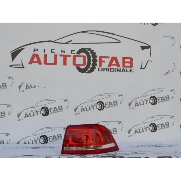 Stop dreapta Volkswagen Passat combi b7 an 2011-2014
