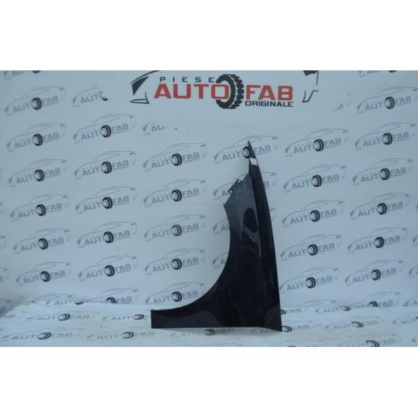 Aripă stânga Seat Leon 5F an 2012-20202