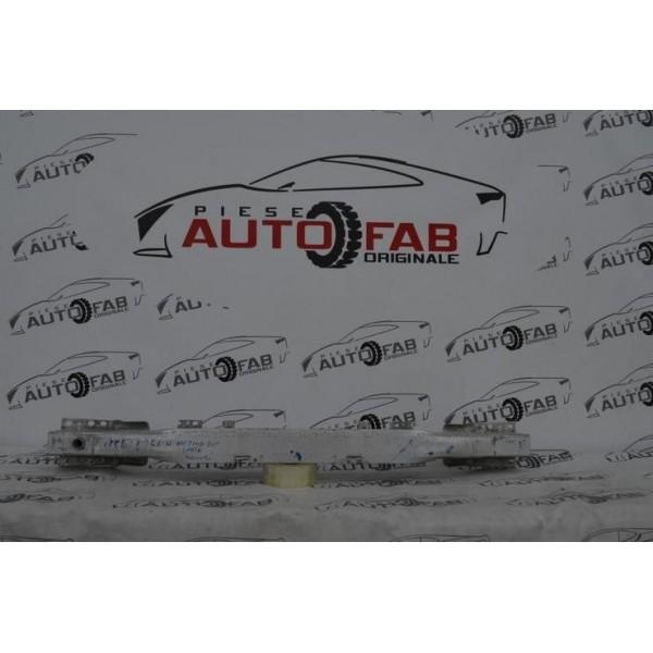 Întăritură bară spate Opel Astra H combi an 2005-2010