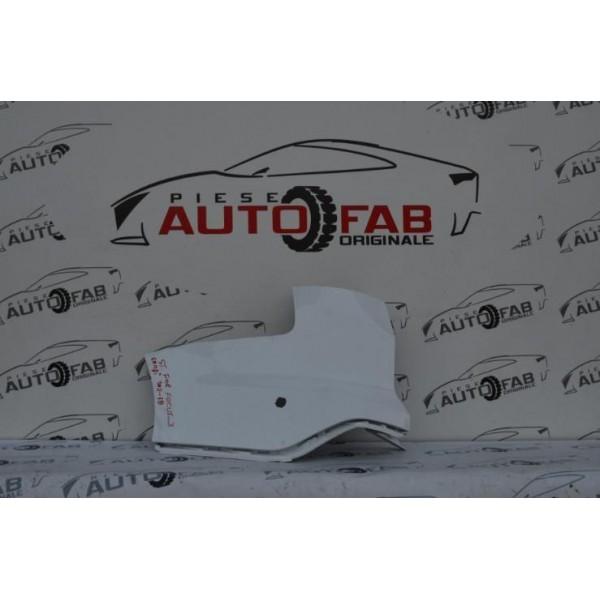 Flaps stânga spate Ford Focus 3 combi an 2011-2018 cu găuri pentru camere (6 senzori)