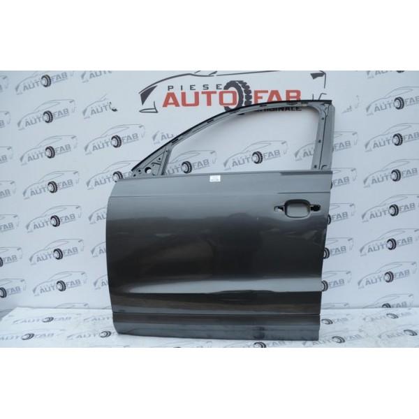 Ușă stânga față Audi Q3 8U an 2011-2018