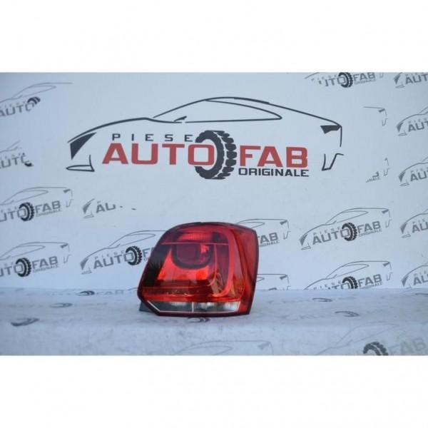 Stop dreapta Volkswagen Polo 6R an 2009-2013