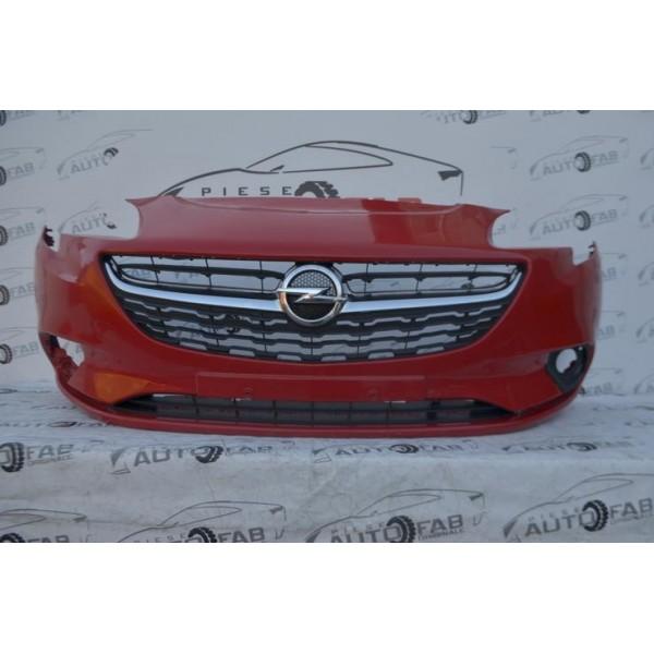 Bara fata Opel Corsa E an 2014-2019