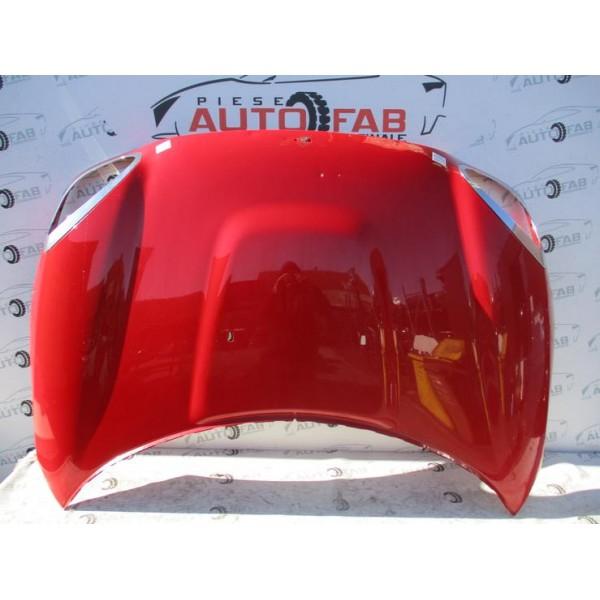Capota motor Mini Countryman F60 an 2017-2018-2019-2020