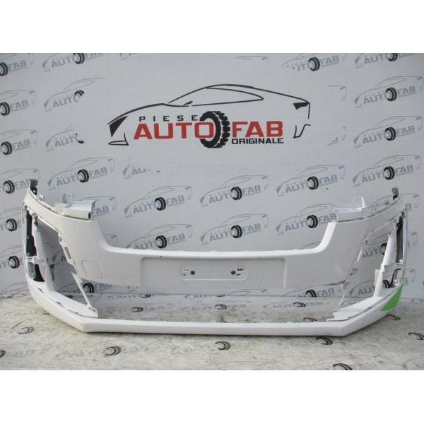 Bara fata Citroen Dispatch,Peugeot Expert,Opel Vivaro,Toyota ProAce an 2016-2017-2018-2019-2020-2021 Gauri pentru 6 senzori