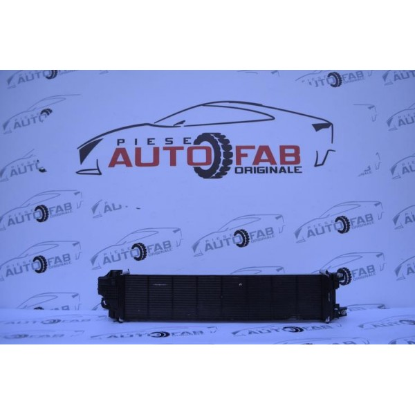Radiator Intercooler Ford Mondeo MK5 GR23-8D048-AA an 2014-2020