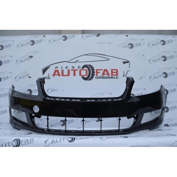 Bară față Skoda Fabia 2 Facelift an 2010-2014