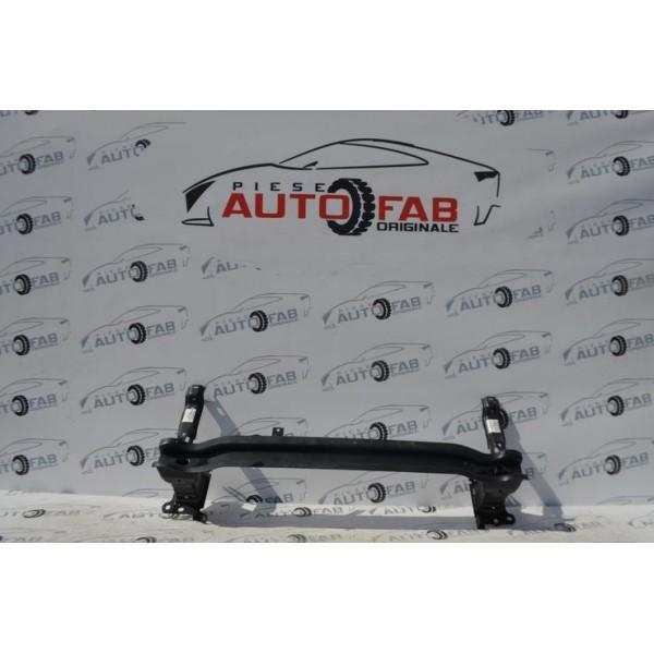 Întăritură bară față Volkswagen Up / Seat Mii / Skoda Citigo an 2011-2019 Atenție la model COD 1ST807109