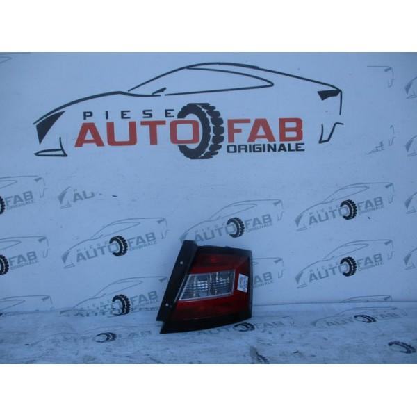 Stop dreapta Skoda Fabia 3 Hatchback an 2014-2015-2016-2017-2018