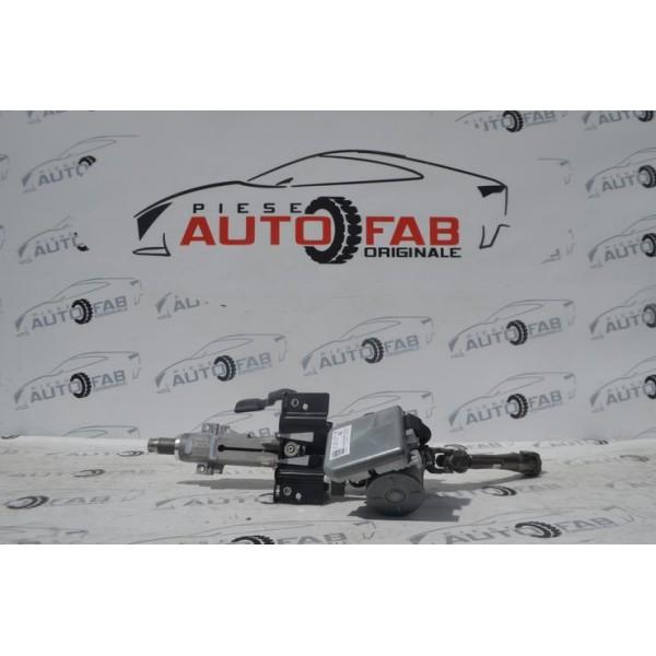 Coloană direcție electrică Volkswagen Polo, Skoda Fabia, Seat Toledo etc an 2008-2018 Atenție la model