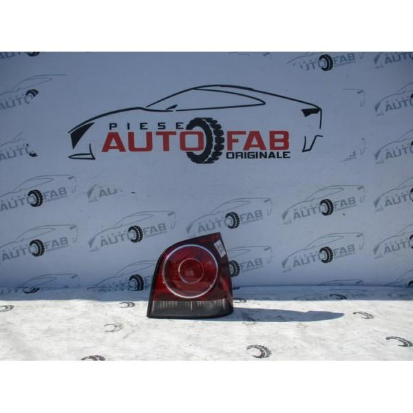 Stop dreapta Volkswagen Polo 9N3 an 2005-2006-2007-2008-2009