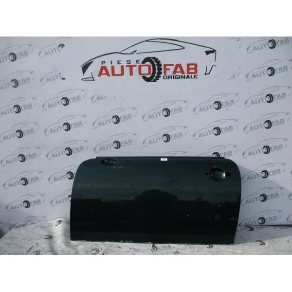 Usa stanga fata Mini Cooper R56-R57 an 2006-2007-2008-2009-2010-2011-2012-2013