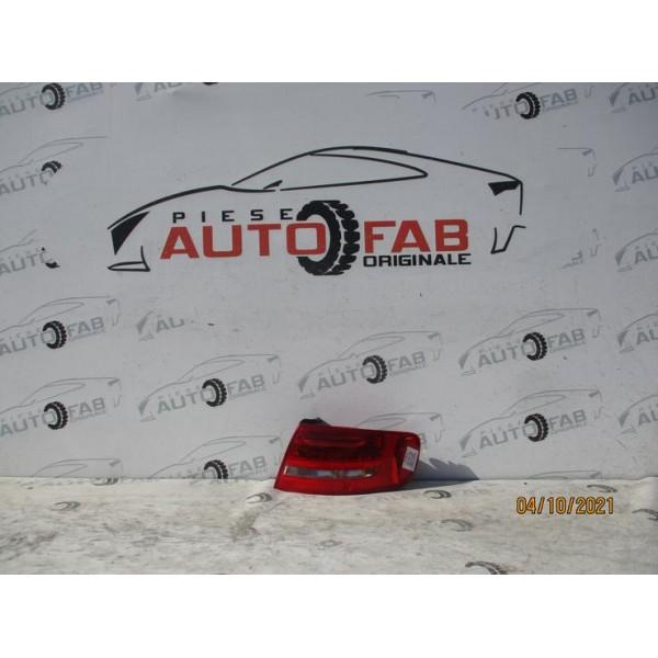 Stop dreapta Audi A4 B8 Combi/Break/Variant an 2008-2009-2010-2011-2012 De pe aripa