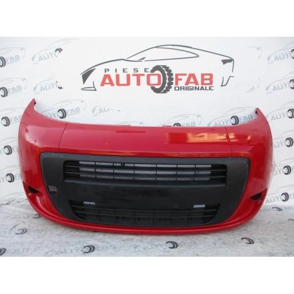 Bara fata Citroen Nemo, Peugeot Bipper,Fiat Fiorino an 2007-2008-2009-2010-2011