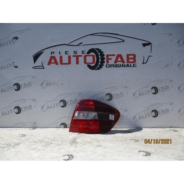 Stop dreapta Mercedes ML W164 an 2005-2006-2007