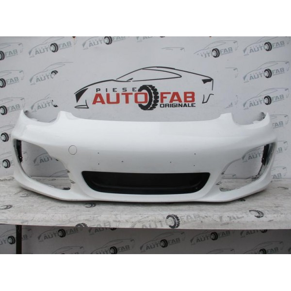 Bara fata Porsche Cayman S, Boxster S 981 an 2012-2013-2014-2015-2016