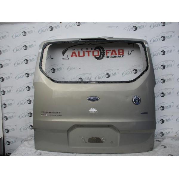 Haion Ford Transit Custom an 2012-2013-2014-2015-2016-2017-2018-2019-2020-2021
