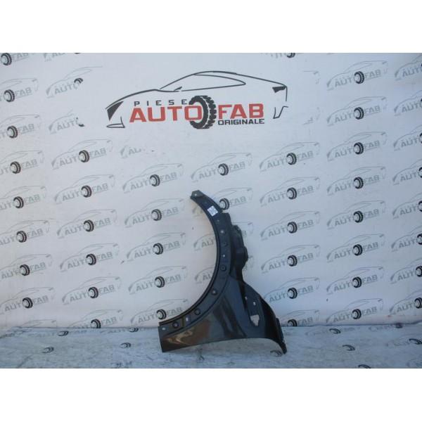 Aripa stanga Mini Cooper R56-R57-R58 an 2006-2007-2008-2009-2010-2011-2012-2013-2014