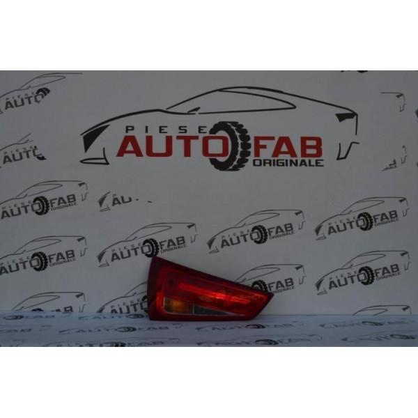 Stop stânga Audi A1 8X an 2010-2016