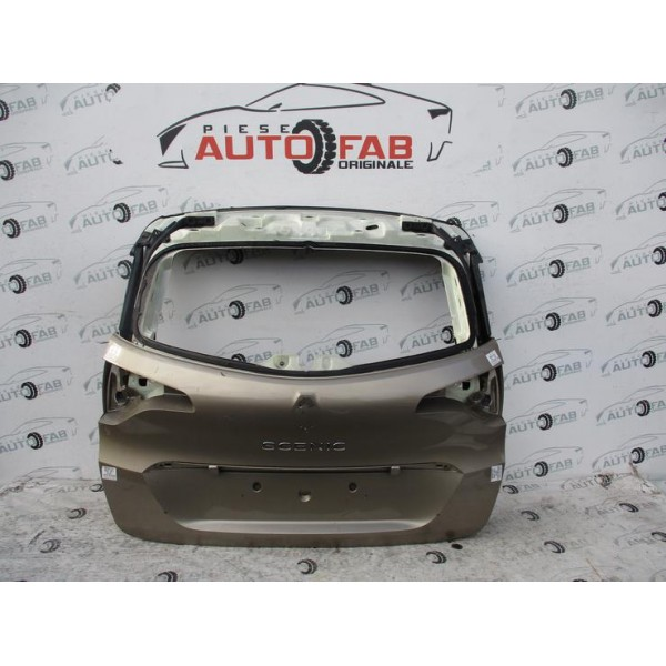 Haion Renault Scenic 4 an 2016-2017-2018-2019-2020-2021