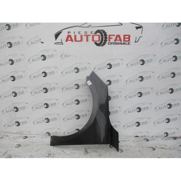 Aripa stanga Ford Focus 4 an 2018-2019-2020-2021