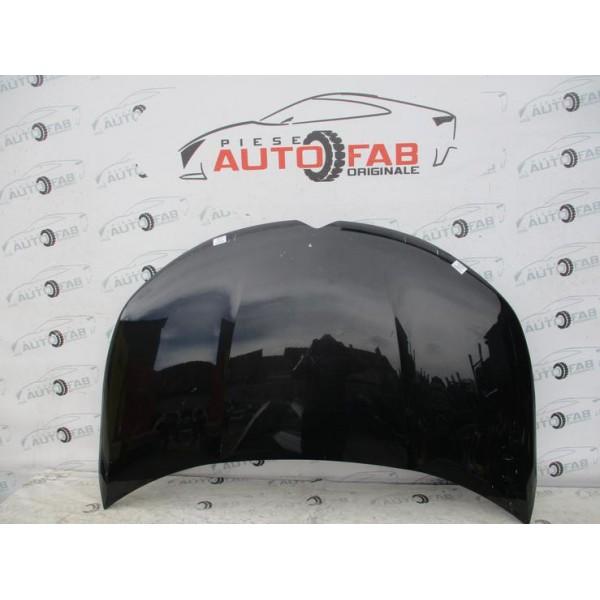 Capota motor Citroen C4-DS4 an 2010-2011-2012-2013-2014-2015-2016-2017-2018