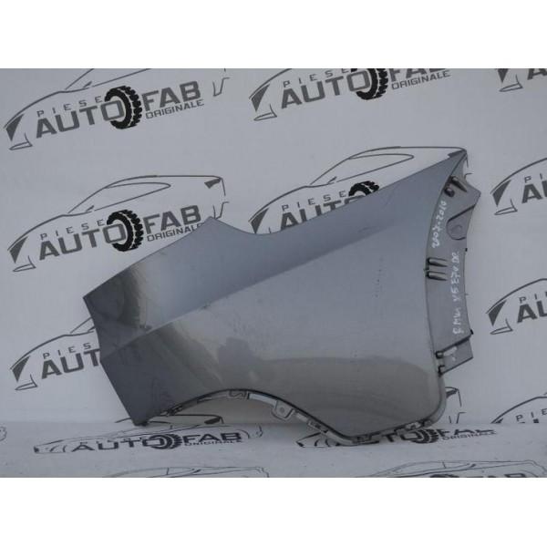 Flaps dreapta spate Bmw X5 E70 an 2007-2011