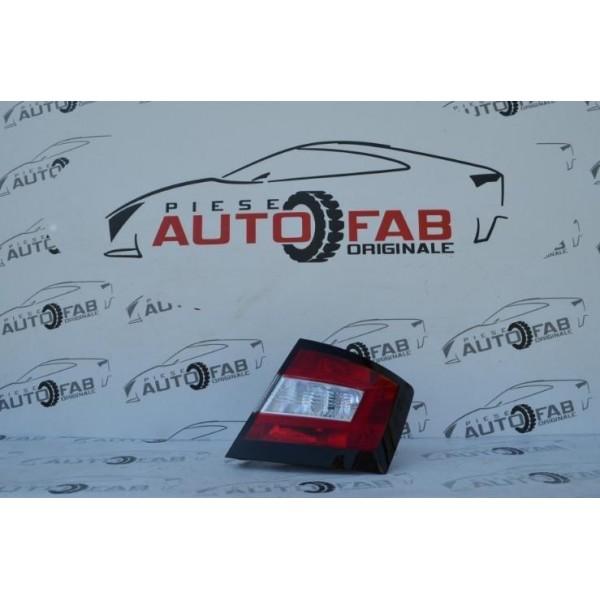 Stop dreapta Skoda Fabia 3 hatchback an 2014-2019