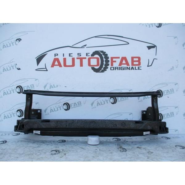 Intaritura / Armatura Seat Leon 5F Include polistiren/absorbant an 2012-2013-2014-2015-2016-2017-2018-2019