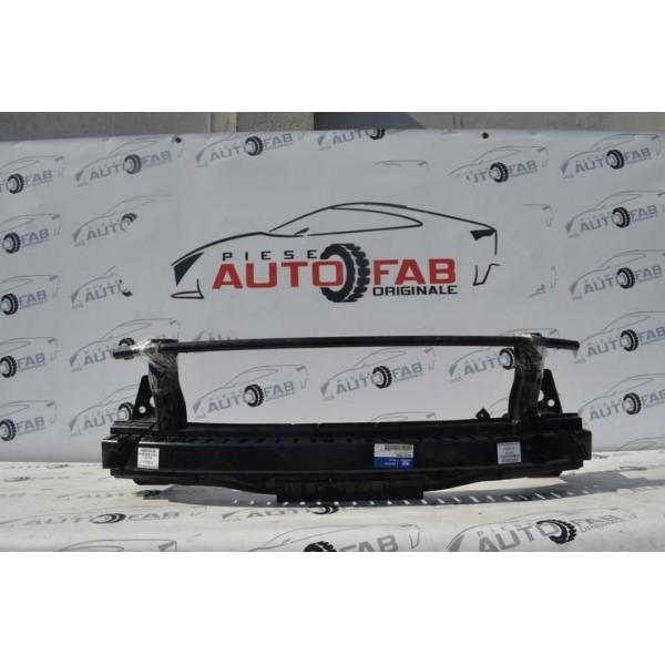 Întăritură bară față Hyundai i10 an 2013-2019