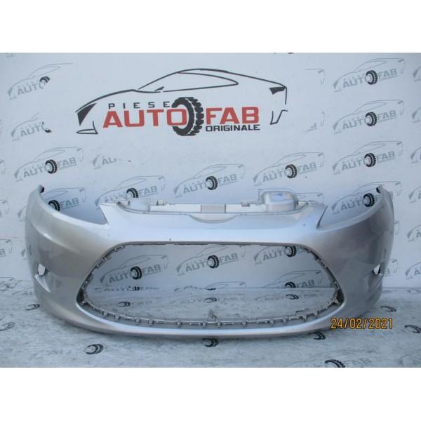 Bara fata Ford Fiesta an 2008-2009-2010-2011-2012-2013 Model fara proiectoare
