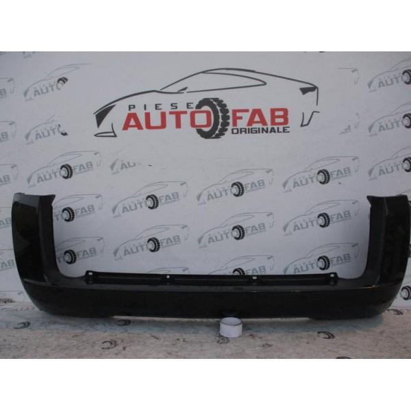 Bara spate Fiat Fiorino,Nemo, Peugeot Bipper. an 2007-2008-2009-2010-2011-2012-2013-2014-2015-2016-2017-2018-2019-2020 Atentie la model