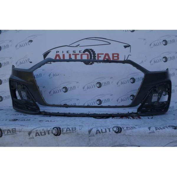 Bara fata Audi A1 82A S-Line an 2018-2020