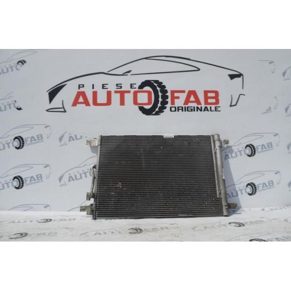 Radiator climă Volkswagen, Seat, Skoda, Audi COD 5Q0816411AR an 2012-2020