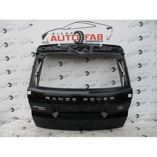 Haion Land Rover Range Rover Sport L494 an 2013-2014-2015-2016-2017-2018-2019-2020-2021