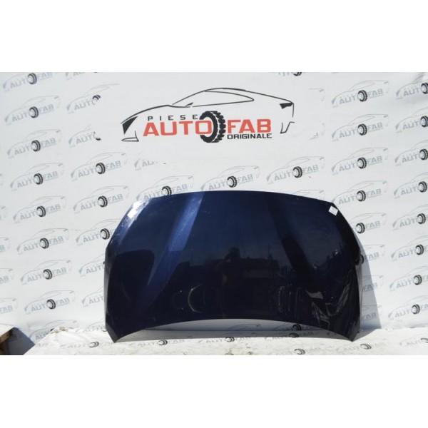 Capota motor Bmw Seria 2 F46 Gran Tourer an 2014-2020