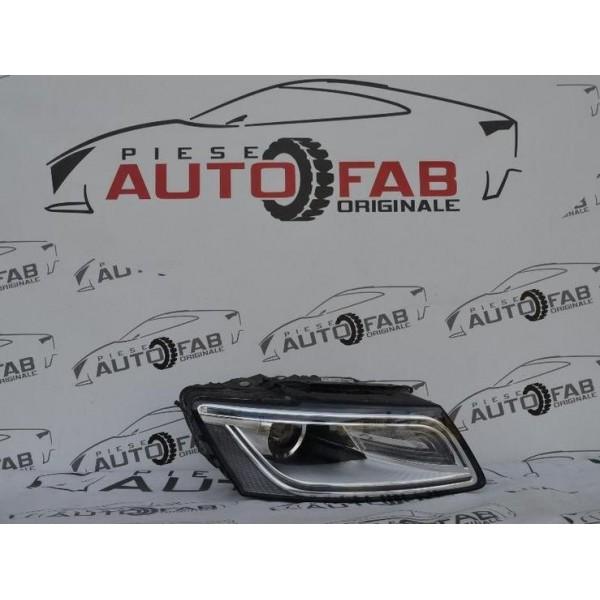 Far dreapta Audi Q5 8R an 2012-2016