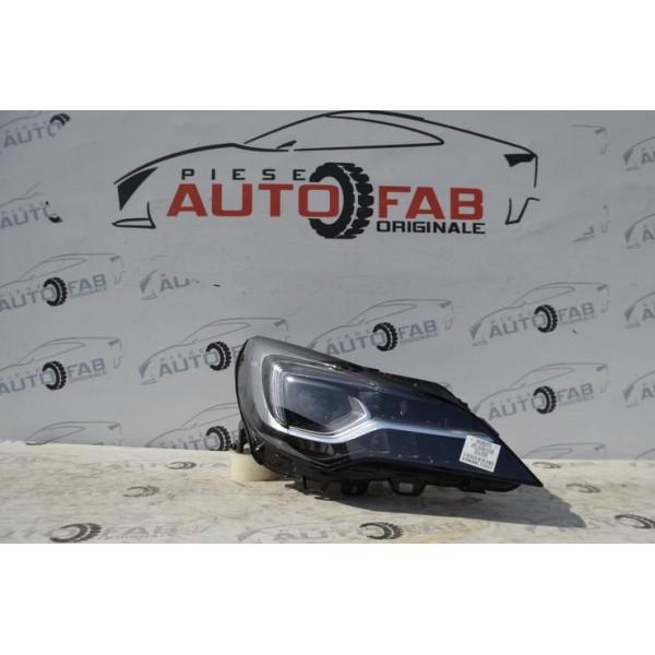Far dreapta Opel Astra k Full Led iLux 7963200005 an 2016-2020