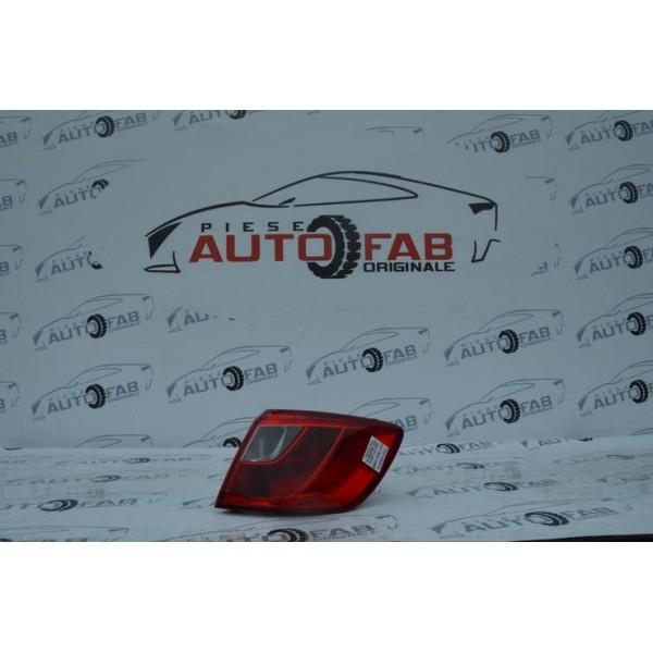 Stop dreapta aripă Seat Ibiza Combi an 2008-2012