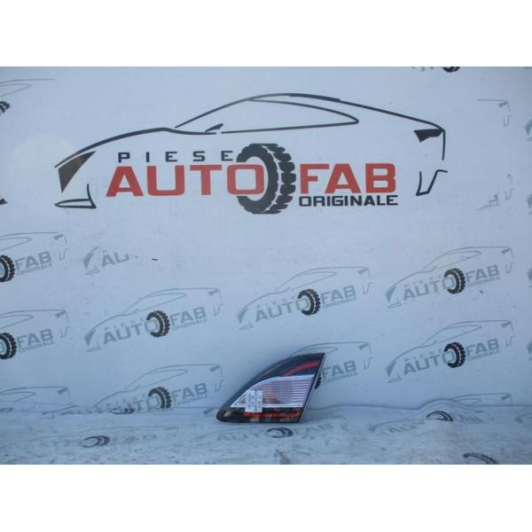 Stop dreapta Mazda 6 Limuzina/Berlina/Sedan,Hatchback NOU-ORIGINAL an 2007-2008-2009-2010-2011-2012 Atentie la model