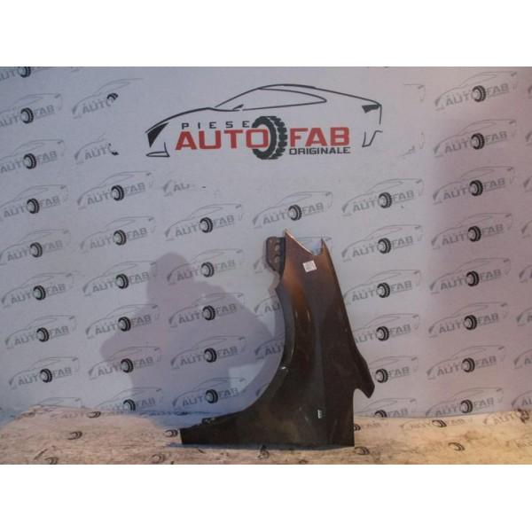 Aripa stanga Volkswagen Touran 1T Facelift an 2010-2011-2012-2013-2014-2015